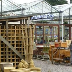 Planters Cafe, Glan Conwy, Conwy