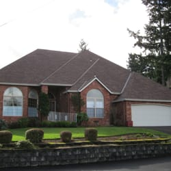 Sawtooth Roofing Company Roofing Northeast Portland
