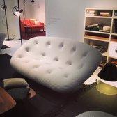 Salon maison objet 57 photos maison jardin paris - Canape le plus confortable ...