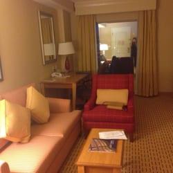 Anaheim marriott suites hotels garden grove ca reviews photos yelp for Anaheim marriott suites garden grove ca