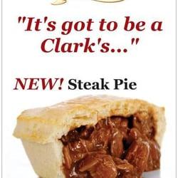 Victoria Park Pie Company, Cardiff