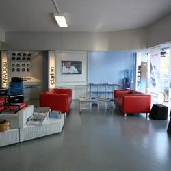 Zarroli Car Media e. K., Neu-Ulm, Bayern, Germany