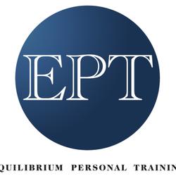 Equilibrium Personal Training
