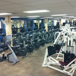 Page Mill Ymca Closed Gyms Palo Alto Ca United States Reviews Photos Yelp