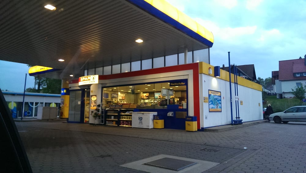 Open Gas Stations Near Me >> Jet - Gas & Service Stations - Bad Oeynhausen, Nordrhein-Westfalen, Germany - Reviews - Photos ...