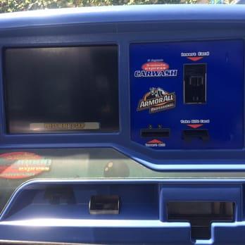 Car Wash Cheap Los Angeles