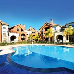 Monte Vista Gardens Family Housing Apartments Alum Rock East Foothills San Jose Ca