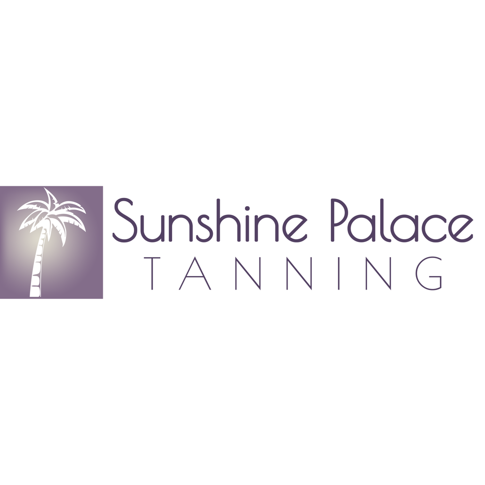 sunshine palace tanning tanning 110 2nd st waite On 2nd glance salon waite park mn