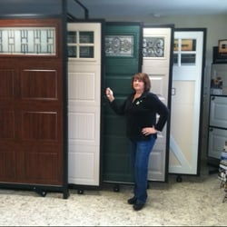 Affordable Garage Door Inc Lowell In Yelp