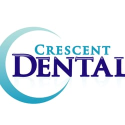Crescent Dental logo