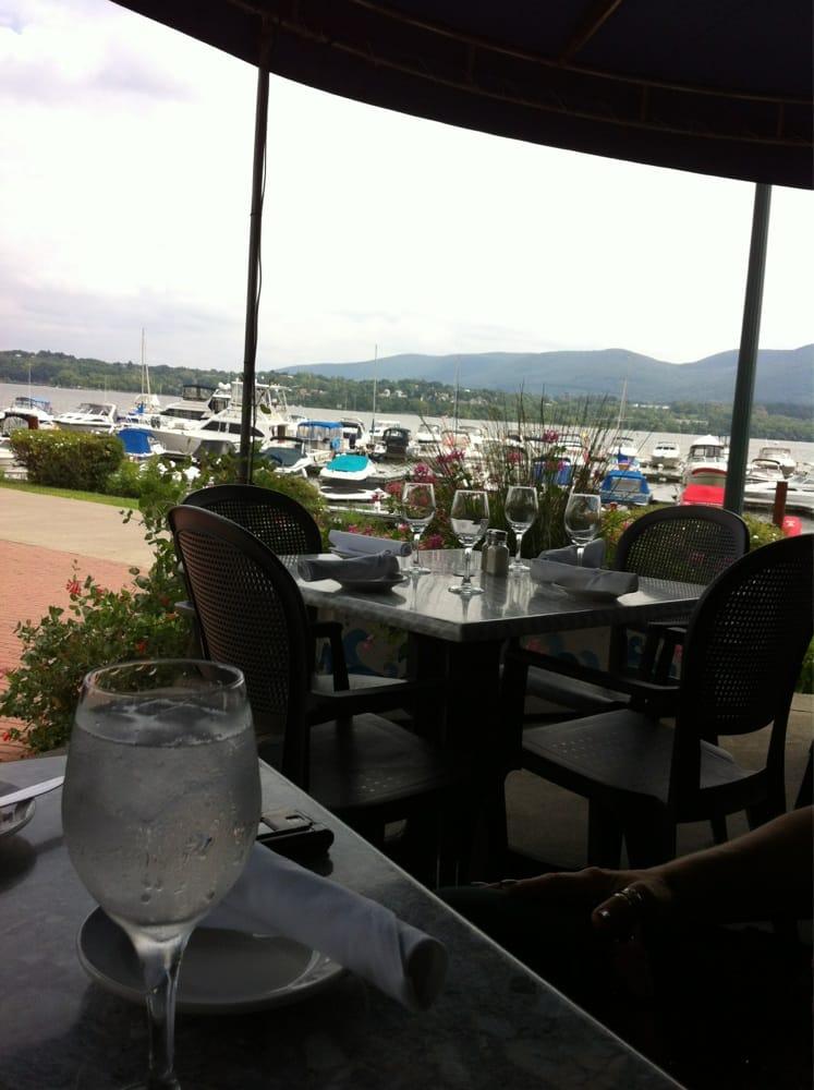 Newburgh Ny Restaurants Yelp