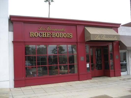 Roche bobois les provinciales la jolla la jolla ca yelp - La roche bobois soldes ...