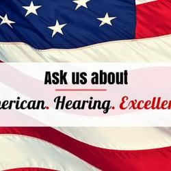 ... Hearing Screener - Buy Hearing Screener,universal Hearing Resume