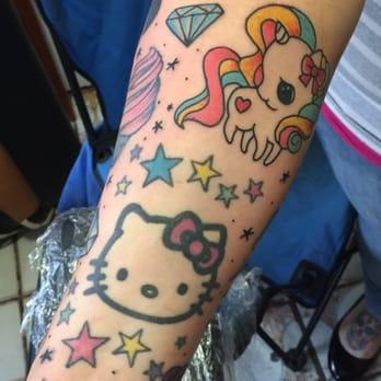 broadway tattoo 86 photos 16 reviews tattoo 1826 n