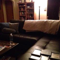 Biltrite Furniture Milwaukee Wi United States Yelp