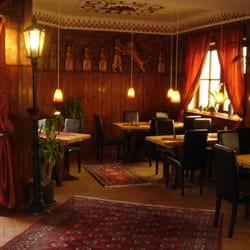 Restaurant Bar Shiraz, Eppelheim, Baden-Württemberg