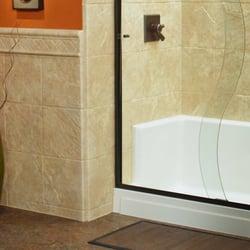Re Bath Of The Triad Greensboro NC Yelp