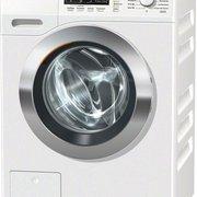 Die neue Waschmaschinen Generation der…