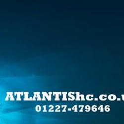 Atlantis Hc, Canterbury, Kent