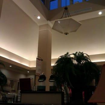 Hilton Garden Inn Panama City Hotels Panama City Fl United States Reviews Photos Yelp