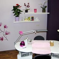 Nail Lounge Cologne, Köln, Nordrhein-Westfalen