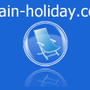 Spain holiday online rentals S.L.