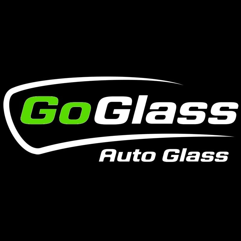 go glass auto glass windshield repair auto glass 1340 e washington st colton ca united. Black Bedroom Furniture Sets. Home Design Ideas