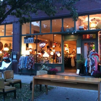 CLE Clothing Co., Lunch Owl and NOOMA talk about launching their brands in Cleveland