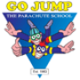 Go Jump - The Parachute School