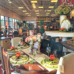 Pier 1 imports hollywood los angeles ca yelp Home decor 90027