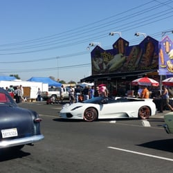 swap meet auto brokers