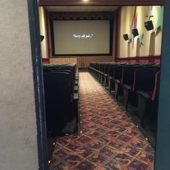 Starlight 4 Star Cinemas 94 Photos 211 Reviews Cinema 12111 Valley View St Garden Grove