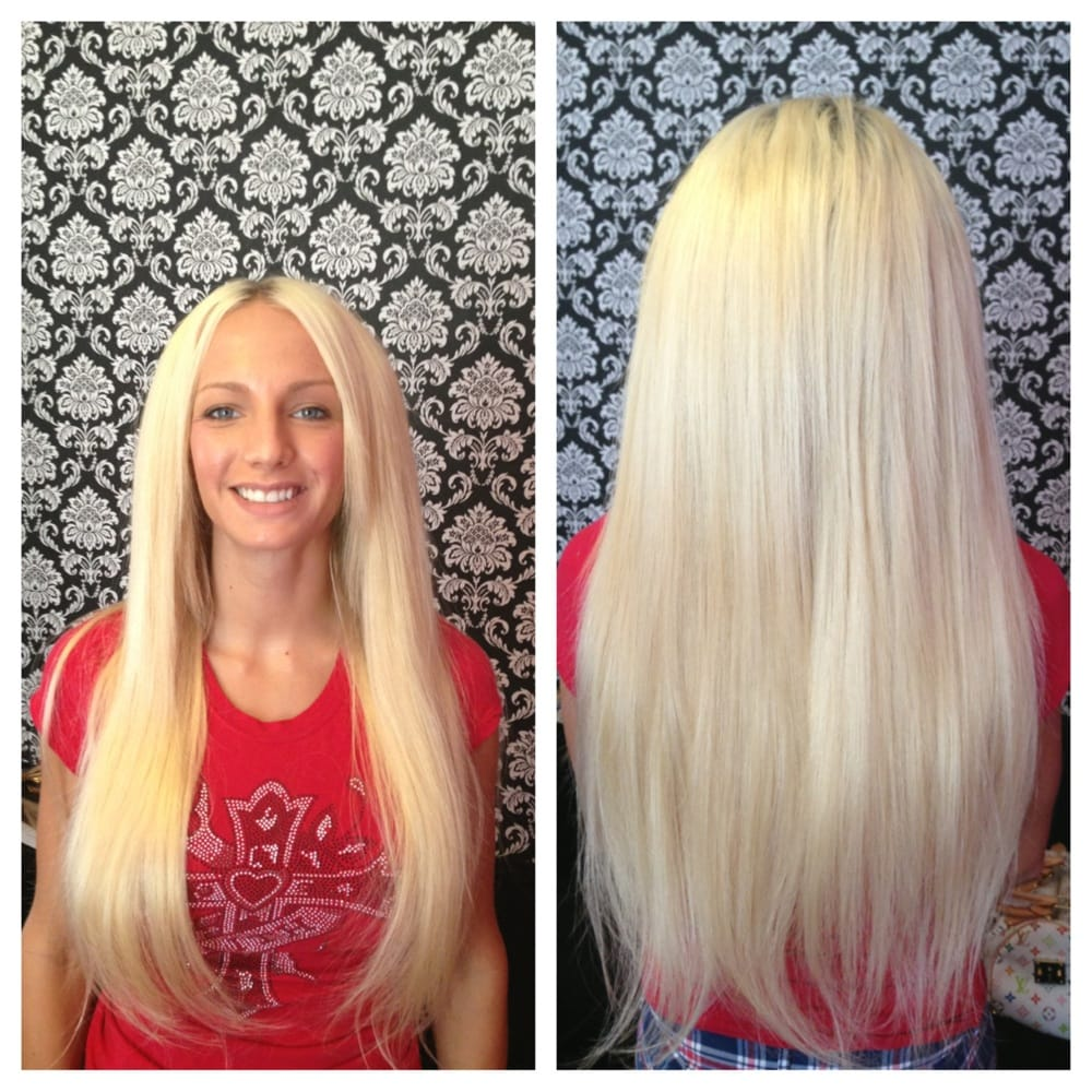 22 Inch Hair Extensions Youtube Hair Extensions Richardson