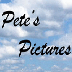 Pete's Pictures, Basingstoke, Hampshire