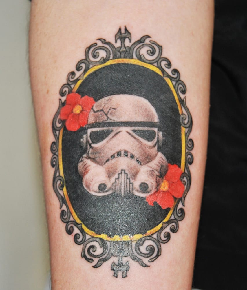 mad ethel s tattoo tattoo raleigh nc reviews