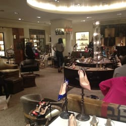 Bergdorf goodman 182 photos women 39 s clothing midtown west new york ny reviews yelp - Bergdorf goodman shoe salon ...