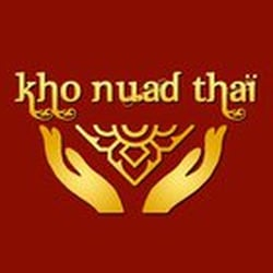 kho nuad thai, Paris