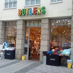 butlers munich bayern germany yelp