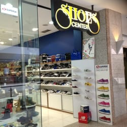 Shoes Center opens on Milwaukee Ave