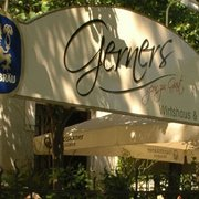 Gerners, Munich, Bayern, Germany