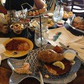 Aunt catfish s southern port orange fl reviews photos menu yelp - Aunt catfish port orange fl ...