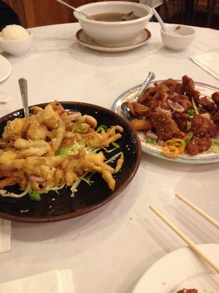 Ken s seafood restaurant 57 photos seafood restaurants for Fish restaurant philadelphia