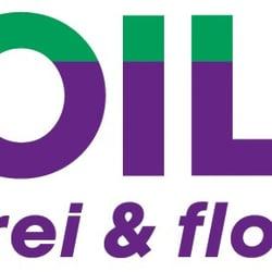 oil tankstelle minden preise � dynamische