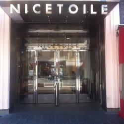 Nice Etoile - Nice, France