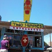 Two Hippies Beach House - Phoenix, AZ, Vereinigte Staaten