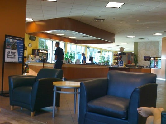 ... , Realtors- Plano/Willow Bend - Real Estate Services - Plano, TX