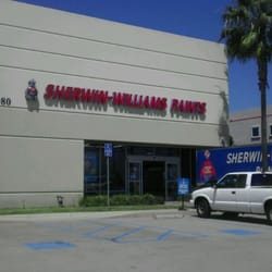 sherwin williams commercial paint store sorrento valley On paint store san diego