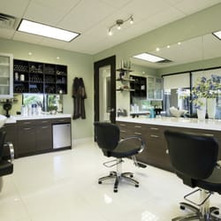 a suite salon 36 photos hair salons boca raton fl