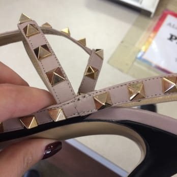 Shoe Repair Los Gatos