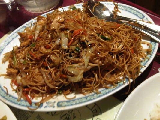 Indian Chinese Restaurants In Vancouver Bc